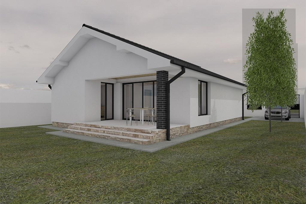 casa-oradea-2_1